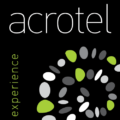 Acrotel Experience